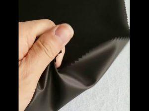 2018高品質100%ナイロン420Dリップストップアウトドアジャケットファブリックロール
