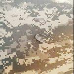 500Dナイロンオックスフォードパンク耐性軍事戦術ベストファブリック