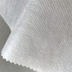 60gsm Polypropylene non woven fabric for disposable civil protective clothing