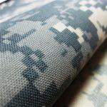軍事品質の屋外狩猟ハイキングバッグ1000dナイロンコーデュラ生地