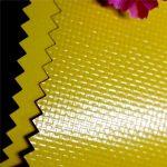 ベストセラー最高品質の中国の防水バックパックのタフアリンファブリック