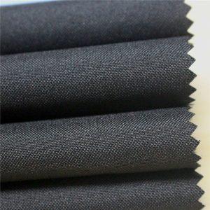 高品質300dx300d 100%PESミニマットファブリックテーブルクロス、workwear、衣類