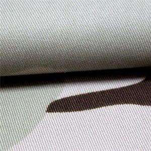 卸売軍マルチカム迷彩織物、t cfabric、軍服戦闘