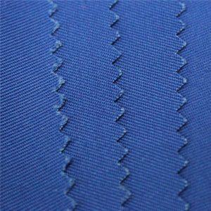販売のための反射性材料布