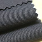 警察服/制服/作業服ツイル綿布