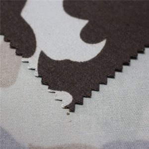 綿80%ポリエステル20%防炎ツイル生地