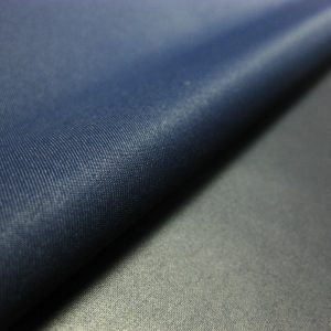 トラックスーツのための耐久性のあるスーパーポリツイル通気性ファブリック