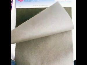 卸売Rockdura 1000dナイロンコーデュラバックパック防水通気性ファブリックロール価格